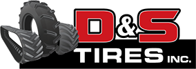 D&S Tire Sales Inc.